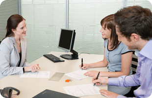 Wills trusts & probate | Burlington, KS | Bryan K Joy Attorney At Law | 620-364-8411