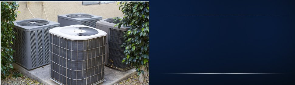 Air Conditioning | Glendale, AZ | TCK Service Group, Inc. | 623-486-5182