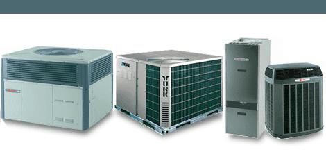 Trane Heating   Glendale, AZ   TCK Service Group, Inc.   623-486-5182