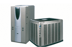 Residential Cooling | Glendale, AZ | TCK Service Group, Inc. | 623-486-5182