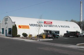 Meridian Automotive - Meridian, ID - Car and Truck Services