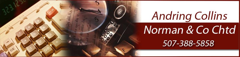 Tax Preparation Services Mankato, MN