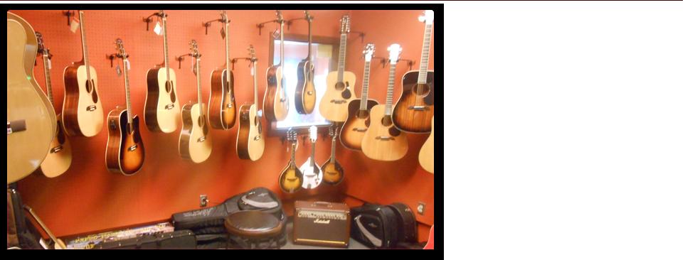 Bass  | Topeka, KS | Live Music Institute | 785-408-5111