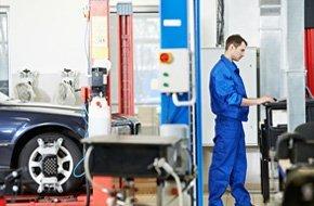 car repair | Elmsford, NY | Bert's Motor Works | 914-592-4748