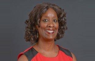 Deneen Evans, MSW,PhD