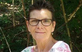 Donna Hatchett, LCSW