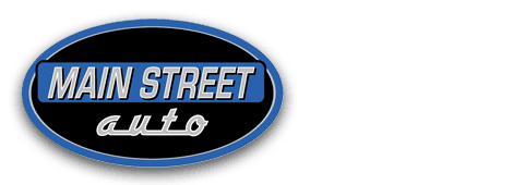 Main Street Auto Center, LLC