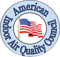 Indoor Air Quality  Council