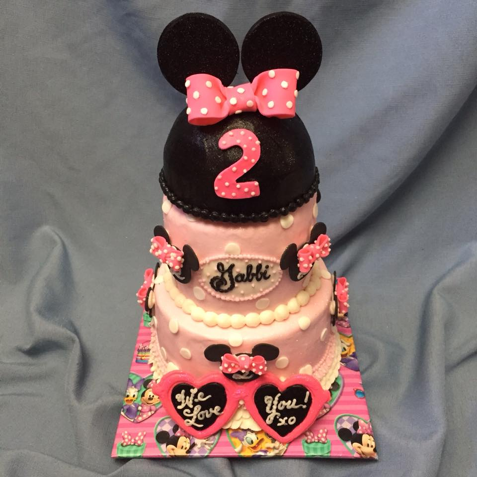 I Ada Cake Birthday Cake Photo Gallery Glen Head Ny