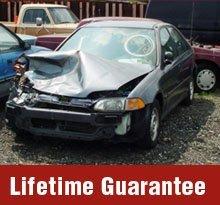 Auto Body Services - Harrison Township, MI - Shoreline Collision