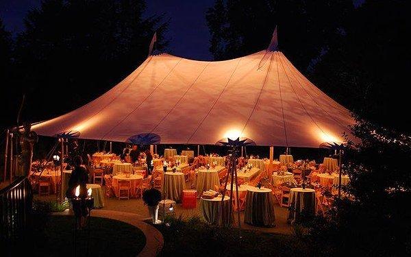 Cascade rental center event specialist ada mi making events more special since 1978 junglespirit Images