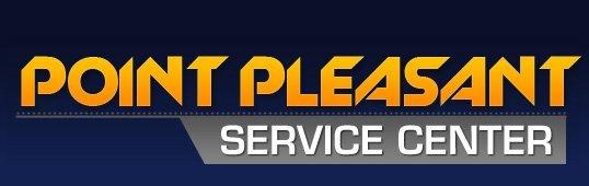 Point Pleasant Service Center