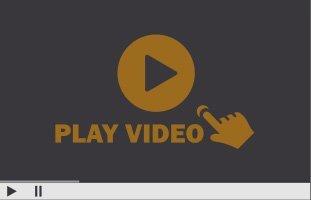 Point Pleasant Service Center Video