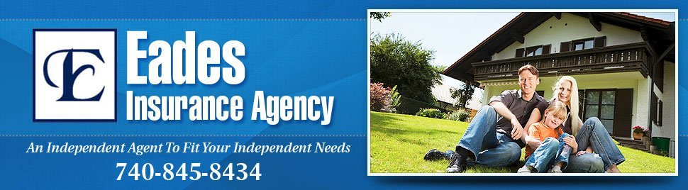 Insurance Agent - Eades Insurance Agency - London, OH