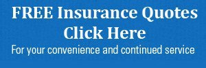 Free Insurance - London, OH - Eades Insurance Agency