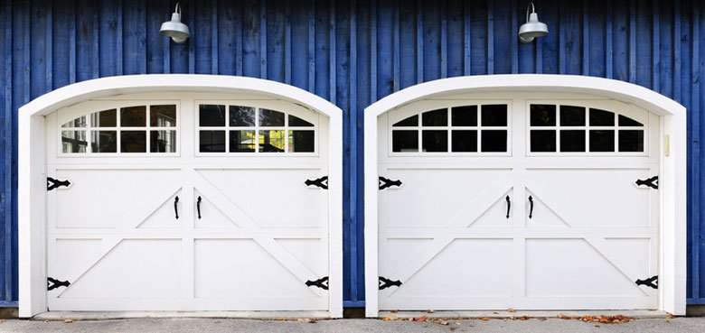 Superbe Garage Doors