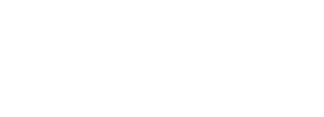 Preschool | South Holland, IL | First Step Preschool & Daycare | 708-331-9393