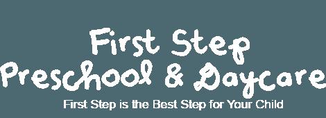 Preschool   South Holland, IL   First Step Preschool & Daycare   708-331-9393