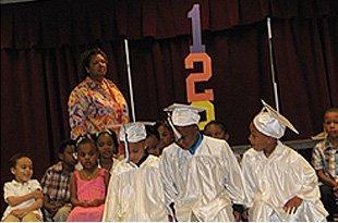 Preschool | South Holland, IL | First Step Preschool & Daycare | 708-331-9393