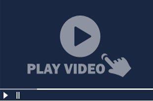 First Step Preschool & Daycare Video