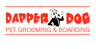 Pet Grooming & Boarding Service | Terre Haute, IN | Dapper Dog Pet Grooming & Boarding | 812-478-2222