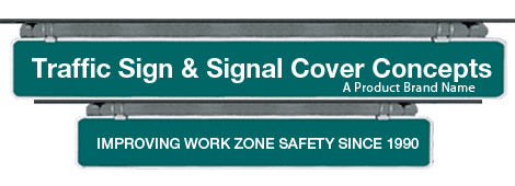 Traffic Sign Covers | Mission Viejo, CA | Pacific Innovation Enterprises | 949-215-7747