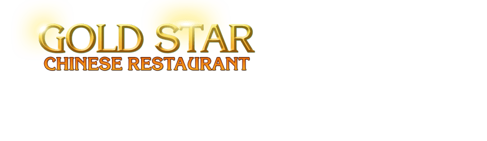 Chinese Restaurant Wallingford Ct Gold Star Chinese