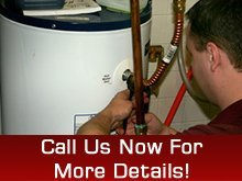 Heating Contractor - Pittsburgh, PA - Karl W Kurz Plumbing & Heating - boiler heater repair - Call Us Now For More Details!