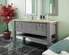 home improvement services - Three Rivers, MI - Statler Kitchen Bath & Home Center - Home Remodeling