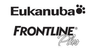 Eukanuba Excel | Frontline Plus