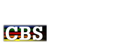 Family and Business Law | Liberty, TX | C. Bruce Stratton | 936-336-5766