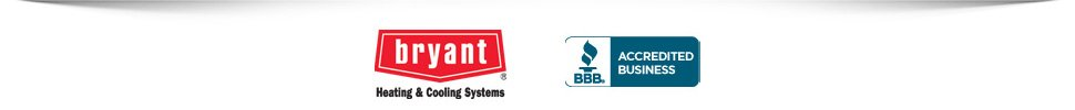 Bryant Heating & Cooling System, BBB Accredited Business