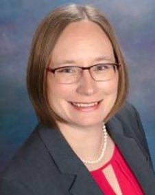 Attorney Erin E. Block