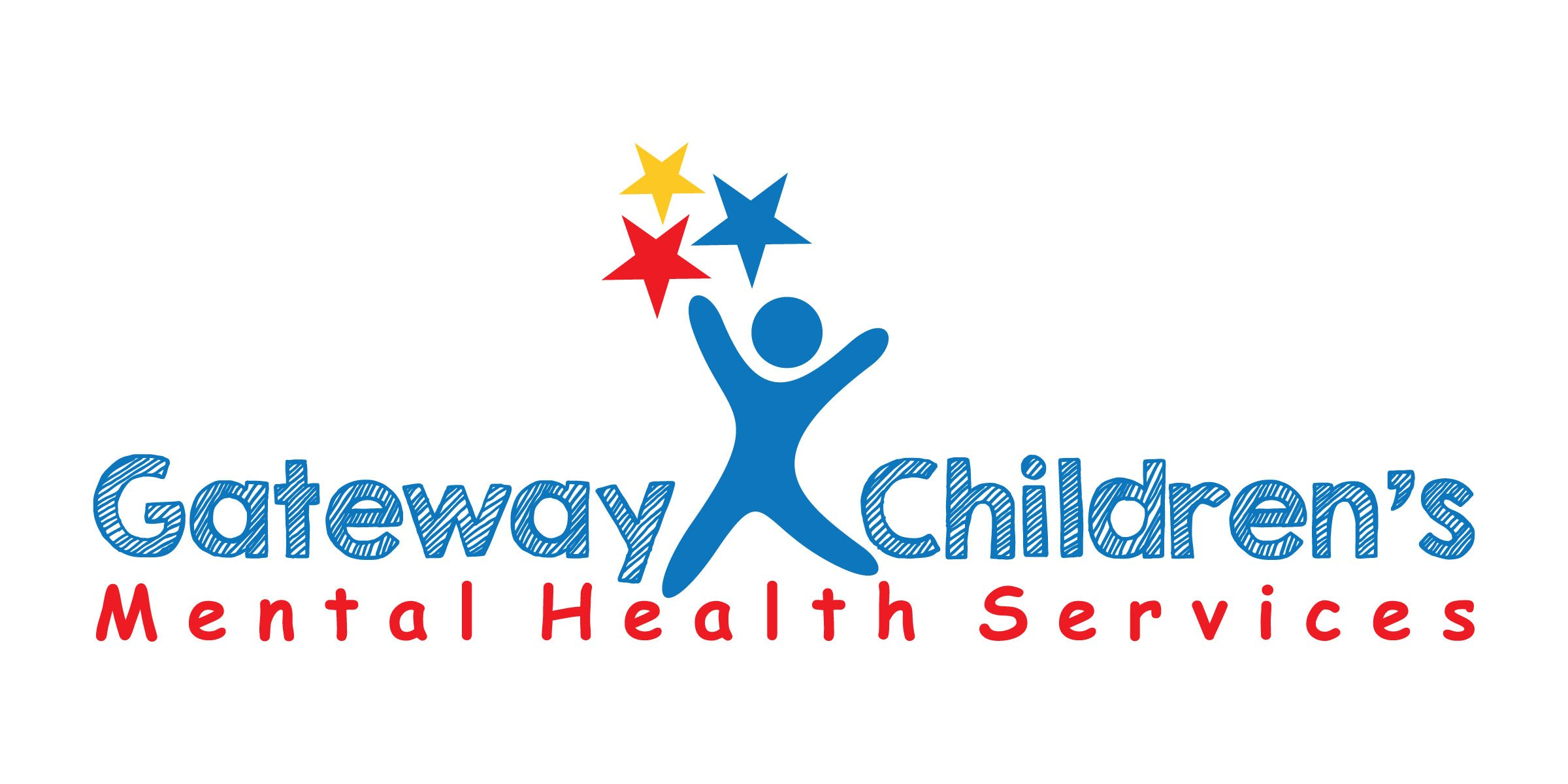 Gateways Hospital And Mental Health Center Diagne Nuevodiario Co