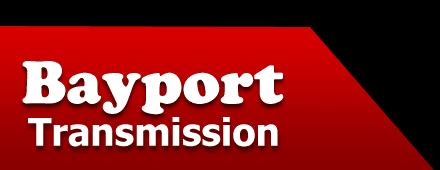 Bayport Transmission
