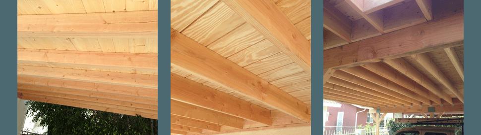 Roofers | West Hills, CA | Michiel Roofing | 818-292-3564