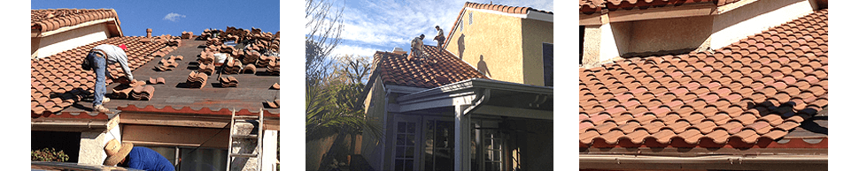 Roofers | West Hills, CA | Michiel Roofing | 818-292-3564