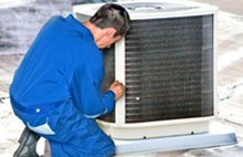 Electric Contractors - Mc Bain, MI - Taylor Electric Service-aircon repair