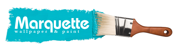 Marquette Wallpaper & Paint Co