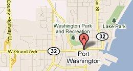 Harbor City Plumbing LLC Port Washington, WI