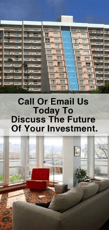 Real Estate Management - Bemidji, MN - Property Professionals