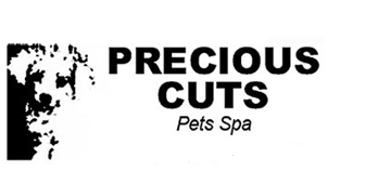 Pet Grooming | Lafayette, IN | Precious Cuts Pet Spa | 765-474-8188