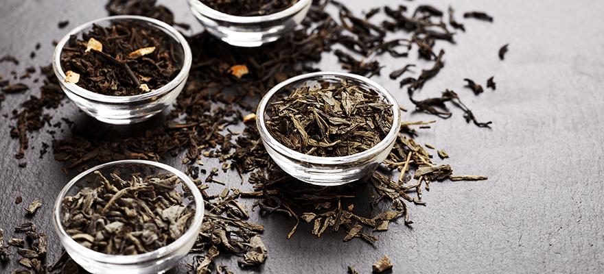 Chinese herbal