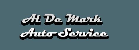 Al De Mark Auto Service