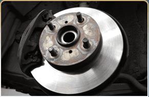 brakes auto part