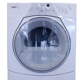 Clothes Dryer Service and Repair | Uniontown, OH | Apple Appliance Service Co. LLC | 330-571-2448