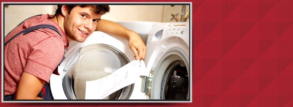 Home Appliance Home Appliance Service and Repair | Uniontown, OH | Apple Appliance Service Co. LLC | 330-571-2448