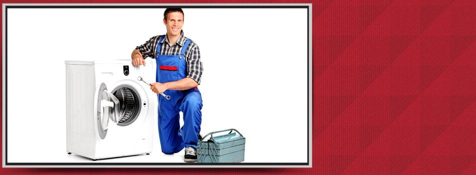 Washer Service and Repair | Uniontown, OH | Apple Appliance Service Co. LLC | 330-571-2448