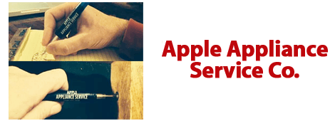Appliance Repair | Uniontown, OH | Apple Appliance Service Co. LLC | 330-571-2448