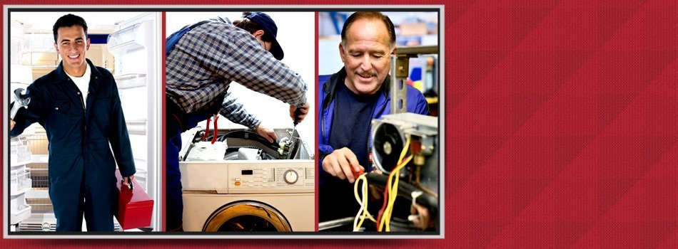 Dryer Service and Repair | Uniontown, OH | Apple Appliance Service Co. LLC | 330-571-2448